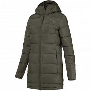 Куртка женская, Pu*ma