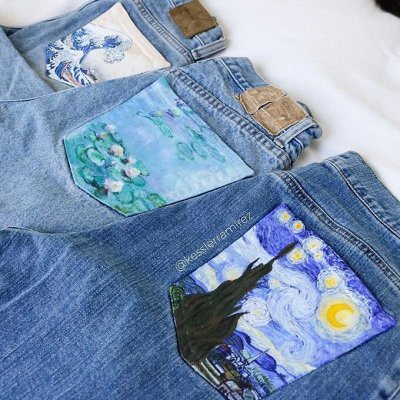 Art Идея. Вся палитра красок и товаров для творчества — Краски и пастель по ткани и коже. Красители для ткани. — Краски