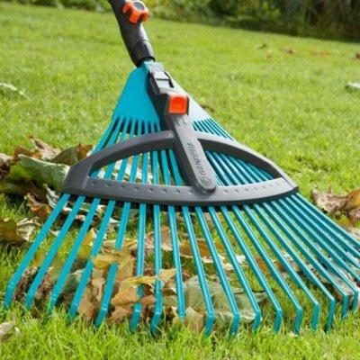 🍅🍆Для сада и огорода🍒🍋 Всё самое необходимое!👩🌾 — Садовый инвентарь и инструмент — Садовые инструменты