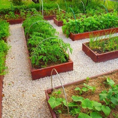 🍅🍆Для Сада и Огорода🍒🍋 Отдыха и Уборки🍖ЕСТЬ В НАЛИЧИИ! — Грядки — Садовый инвентарь