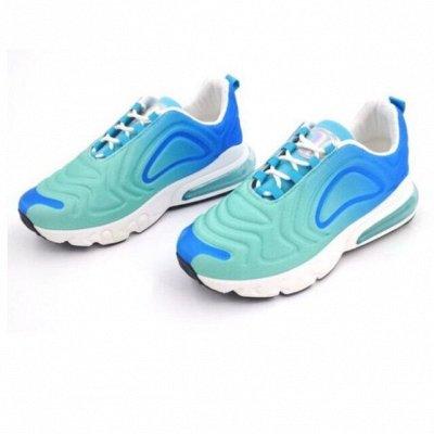 Спорт- это ЖИЗНЬ! Спортивная одежда и обувь!🧘♀️ — Кроссовочки — Кроссовки