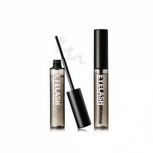So Natural Eyelash Growing Booster Ampoule Бустер для укрепления и роста ресниц, 9 мл