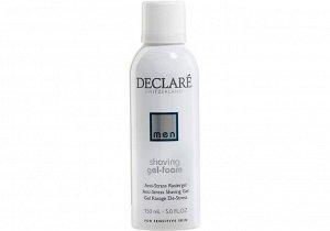 Пенка-гель для бритья «Антистресс» / Men Care Shaving Gel-Foam Anti-Stress/150мл