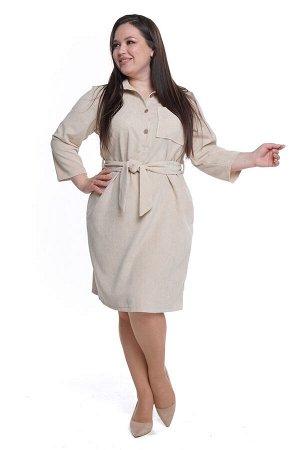 Платье-4096