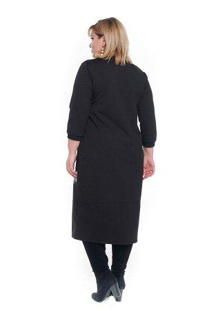 Платье-4152