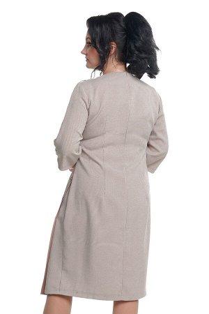 Платье-4743