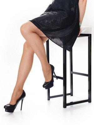 Туфли Страна производитель: Китай Размер женской обуви x: 35 Полнота обуви: Тип «F» или «Fx» Сезон: Весна/осень Тип носка: Закрытый Форма мыска/носка: Закругленный Каблук/Подошва: Каблук Высота каблук