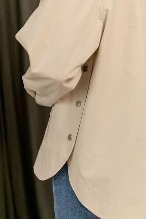 Куртка Куртка Temper 390  Состав: ПЭ-100%; Сезон: Весна Рост: 164  Куртка А- силуэта с капюшоном (с водооталкивающей пропиткой), с центральной застежкой на молнию и кнопки, в нижней части переда карм