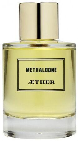 Распив Поразительно гармоничное сочетание мягкости и жесткости - вот ключевая особенность аромата, которая делает его невероятно желанным и особо ценным среди поклонников парфюмерии Aether. Оригинальн