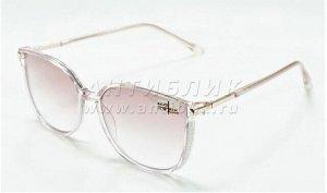 0791 c1 Ralph очки (тон)