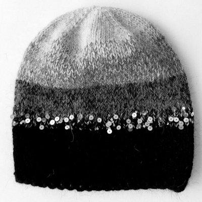 Женская одежда из Белоруссии без орг% в наличии! — ЖЕНСКИЕ ШАПКИ — Вязаные шапки