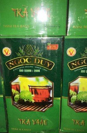 Нони чай Редкий по своим качествам натуральный продукт, способный всесторонне поддерживать и улучшать здоровье, умственное и физическое состояние, гормональный и энергетический баланс, сексуальные воз