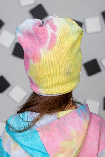Трикотаж для детишек и мамочек! Family-look! Есть распродажа — Детские шапки — Верхняя одежда