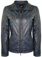 Куртка женская Maura