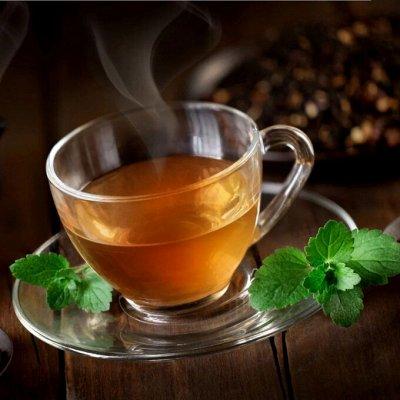 Лазовский вкусный мёд для Вас. Чай Да Травы для Ваших родных — Чай Nadin в наличии. — Чай, кофе и какао