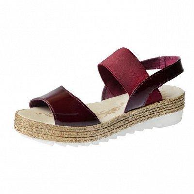 №45=✦NbN shoes✦ Обувь С-Петербург. Натуральная кожа 34-43р◄╝ — Босоножки женские — Босоножки, сандалии