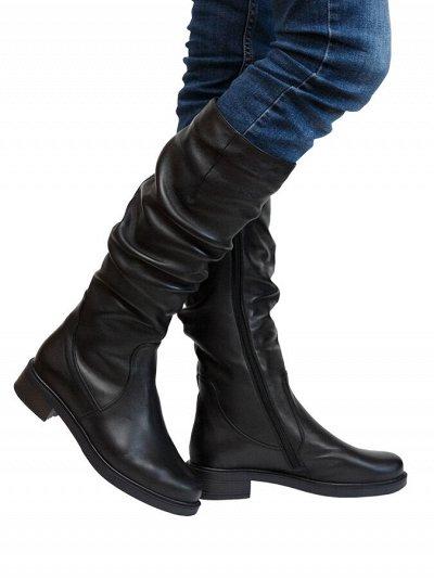 №45=✦NbN shoes✦ Обувь С-Петербург. Натуральная кожа 34-43р◄╝