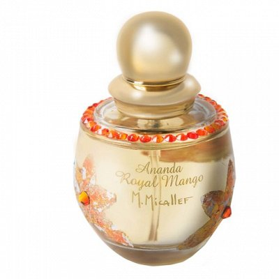💣Новый парфюмерный дом Matière première — Новинки март (все ваши любимые хиты) — Женские ароматы