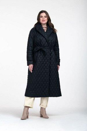 Пальто Lorans