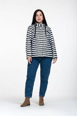 Куртка Dina2