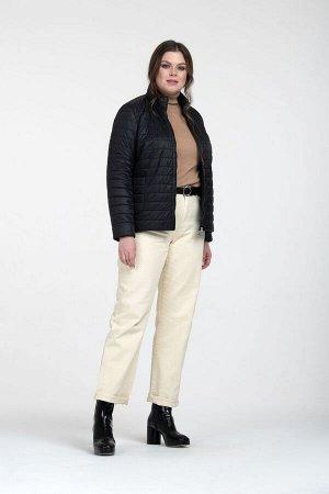 Куртка Yokko