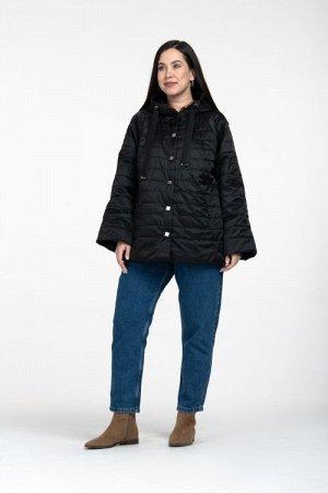 Куртка Sagita