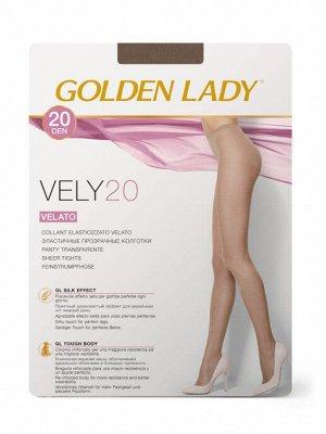 Колготки Полиамид 89%, эластан 11% Описание Прозрачные эластичные колготки 20 DEN с шортиками и комфортным швом. Приятный шелковистый эффект для идеальных ног на каждый день. Усиленная верхняя часть о