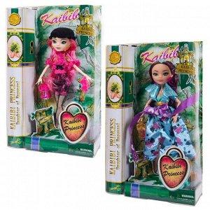 Кукла Kaibibi Современная принцесса 28см (4)23