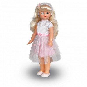 Кукла Алиса 20 озвученная 55 см.