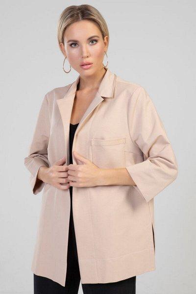 Prima Linea- женская одежда   — Prima FUTURO — Одежда