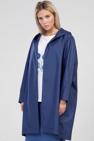 Prima Linea- женская одежда   — Новинки — Одежда