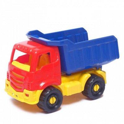 Море игрушек для детей🦊 Бизиборды, игровые наборы, роботы👾   — Транспорт без механизмов — Игрушки и игры