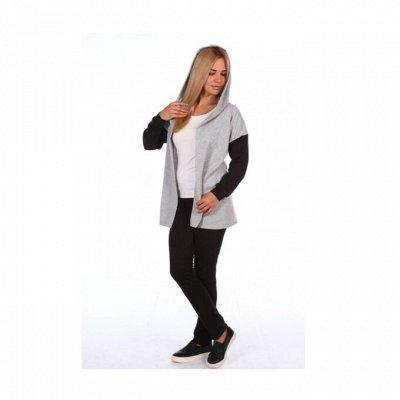 №1=✦Stella ✦-стиль и красота женской одежды для дома◄╝ — Большие размеры — Большие размеры