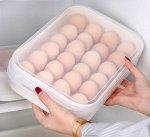 Контейнер для яиц Х-8315
