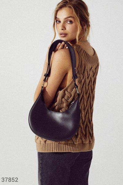 GEPUR женская одежда 🌺 весна-лето 2021   — сумки — Клатчи