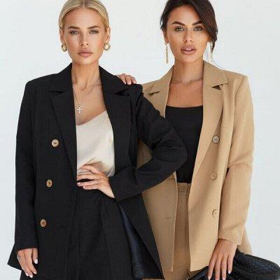 🌸 Мегамодно - весна!  🌸  женская одежда — Топ продаж — Одежда