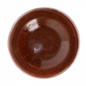 Декоративный пигмент сухой, 25 мл Lu*art Pigment, цвет коричневый PG19V25