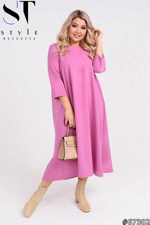 Платье 67302
