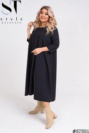 Платье 67301