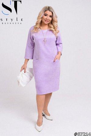 Платье 67214