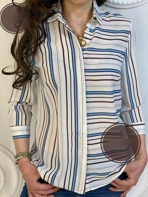 Блузка (Рубашка)