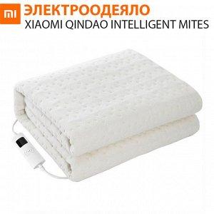 Электроодеяло Xiaomi Qindao Intelligent Mites Electric Blanket