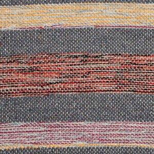 Ковер «СТРАЙП». вид1. размер 50х80 см (± 3 см). хлопок. цвет МИКС
