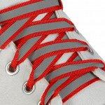 Шнурки для обуви 1859400