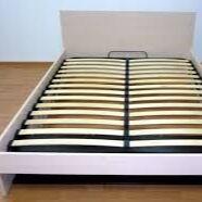Классический и современный стиль. Мебель для каждого! — Основания для кроватей — Мебель