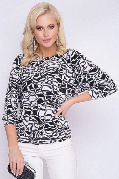 Новинки летней одежды от Авили — Блузки — Рубашки и блузы