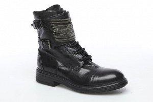 Ботинки МЕХ ЕВРО ХИТ ПРОДАЖ Форма 480 В длину большемерят примерно на половинку, не широкие. Половинка идет на увеличение ширины, не на увеличение длины.