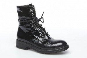 Ботинки Форма 480 В длину большемерят примерно на половинку, не широкие. Половинка идет на увеличение ширины, не на увеличение длины.