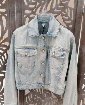 Куртка Сувенир