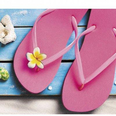 Обувь в наличии. Поступление пляжной обуви Mursu — Обувь для женщин от 299 руб